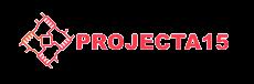 projecta15